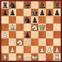 IMAGE(http://www.ajedrezdeataque.com/17%20Aprendizaje/3/Bloque1/Tablero3.jpg)