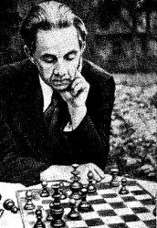 https://www.ajedrezdeataque.com/04%20Articulos/00%20Otros%20articulos/Romanovsky/Romanivsky.jpg